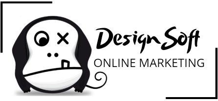 DESIGNSOFT – tvorba web stránok